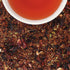 products/TeaLeaves-forestberries.jpg