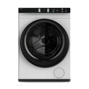 TOSHIBA Washing Machine 10kg