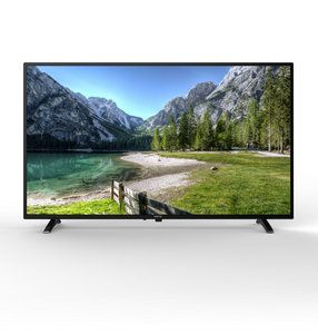 "METZ 32"" LED TV ANDROID TV"