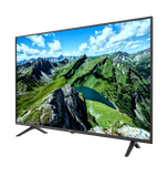 "METZ 50"" MUC5000 ULTRA HD 4K HDR SMART LED TV"