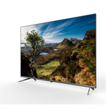 "METZ 32"" LED TV"