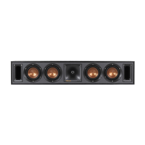 Klipsch R-34C CENTER SPEAKER