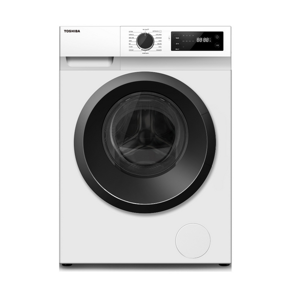 TOSHIBA Washing Machine 7kg