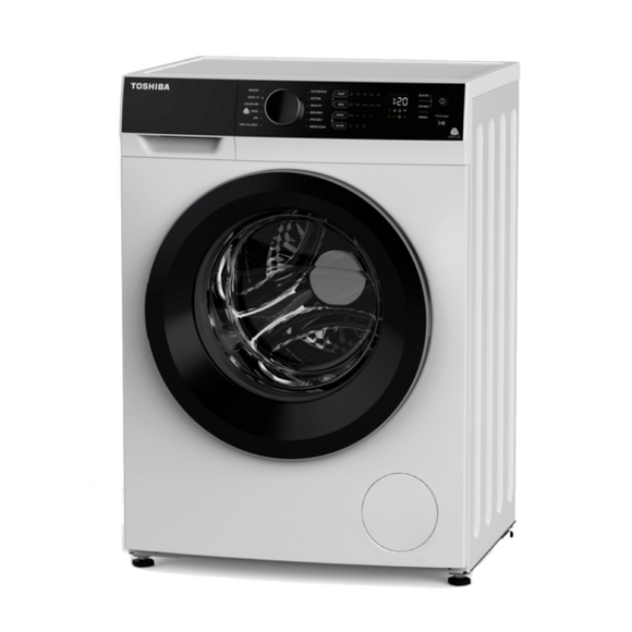 TOSHIBA Washing Machine 9kg