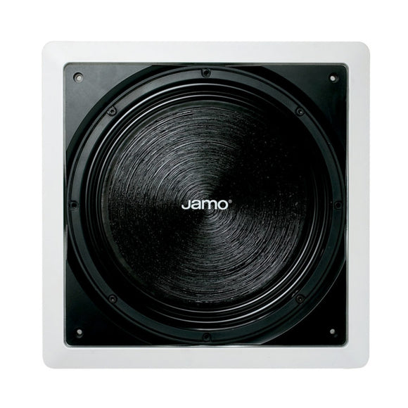 JAMO IW 1060 SW  IN-WALL SUB