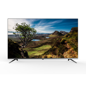 "METZ 40"" FULL HD ANDROID TV"