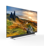 "METZ 65"" ULTRA HD 4K HDR ANDROID TV"
