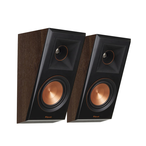 Klipsch RP-500SA Dolby Atmos Elevation/Surround (Pair)