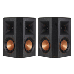 Klipsch RP-502S SURROUND SOUND SPEAKER