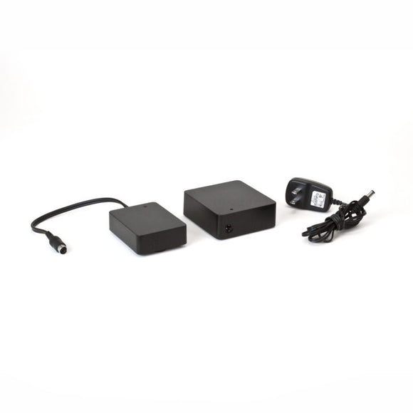 JAMO WA-2 (230V) WIRELESS SUBWOOFER KIT  ELECTRONICS