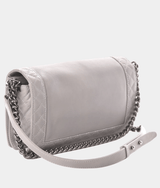 Chanel Bags Australia | Second Hand , Used & Pre Owned Handbags
