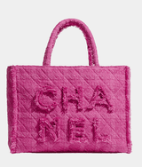 Chanel Bags Australia | Second Hand , Used & Pre-owned Handbags