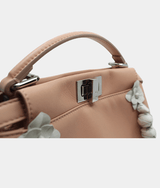 Fendi Bags Australia | Second Hand , Used & Pre-owned