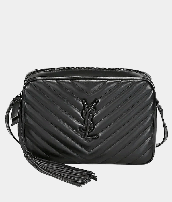 YSL Bags Australia | Second Hand , Used & Pre-Owned