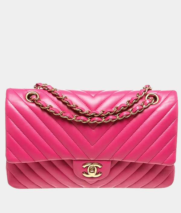 Chanel Bags Australia | Second Hand , Used & Pre-Owned