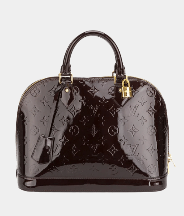 Louis Vuitton Bags Australia | Second Hand , Used & Pre-owned