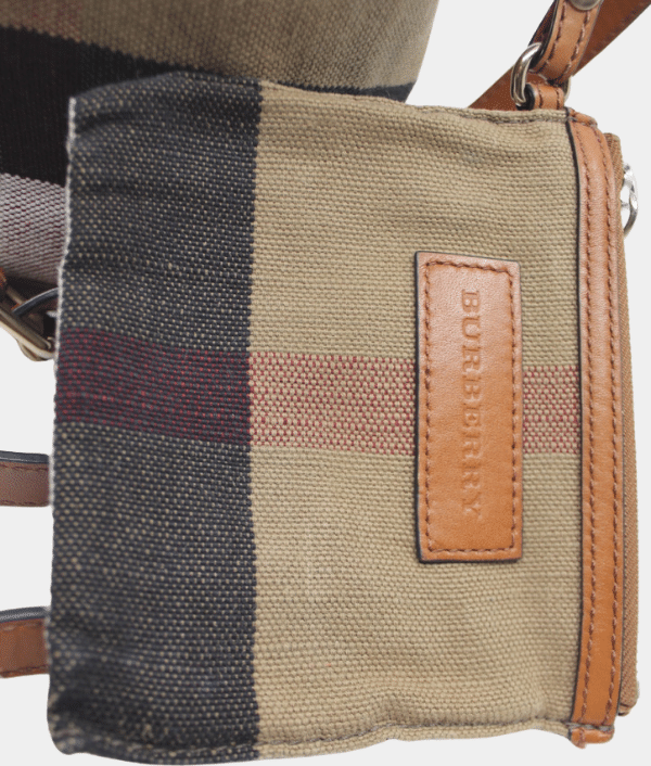 Burberry Bags Australia | Second Hand , Used & Pre-owned