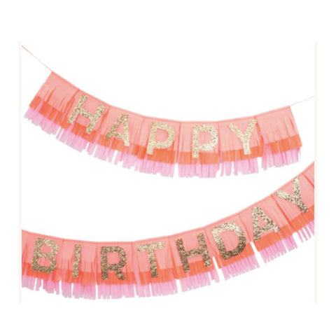 Audrey Blue BKR Glass Water Bottle--1L