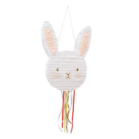 Easter Bunny Party Pinata
