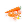 Easter Bunny Carrot Surprises