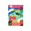 Home Cookery Year Cookbook