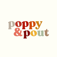 Escargot for It! A Snail's Guide to Finding Your Own Trail & Shell-ebrating Success