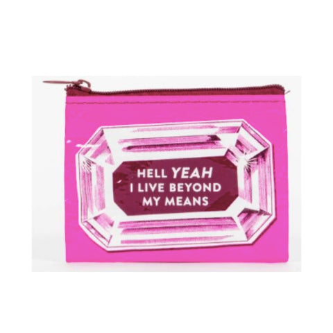 Get The Hell Out Of My Kitchen Dishtowel
