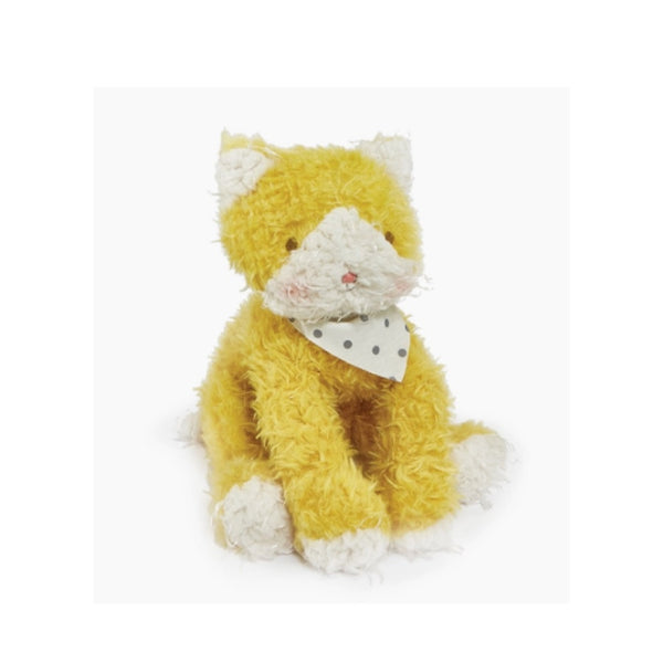 Itsy Bitsy Stickers Cute Kitties