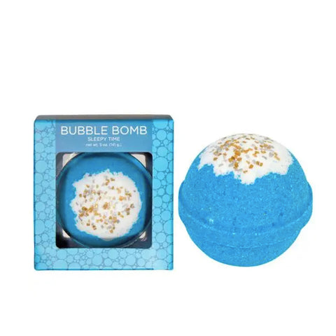 Love to Relax: Curated Valentine Gift Box