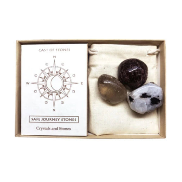 Takeout Time Dishtowel