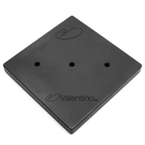 Valentino Instrument Stand Base - Small