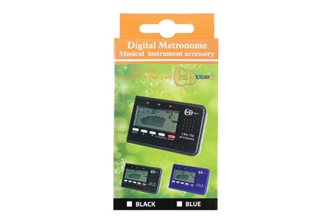 Chord Buddy - Digital Metronome - FLUTISTRY BOSTON