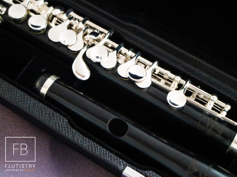Powell Sonare Piccolo - PS-850