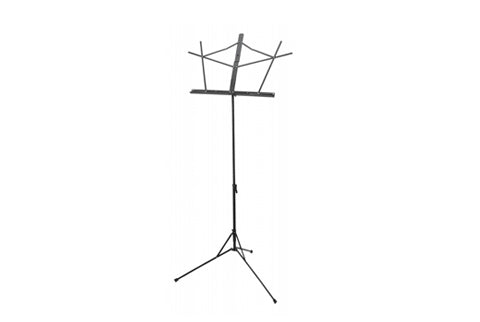 On-Stage Folding Music Stand