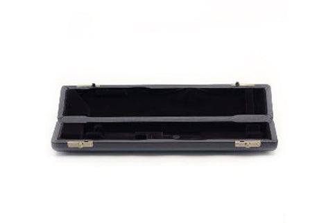 Valentino Vinyl Covered Flute Case