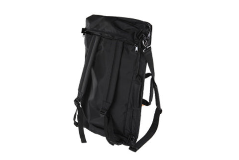 Altieri Deluxe Backpack - Long - FLUTISTRY BOSTON