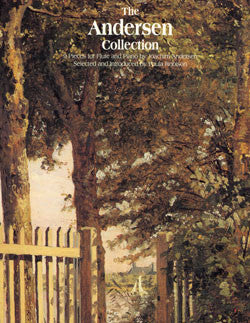 Andersen, J. - The Andersen Collection