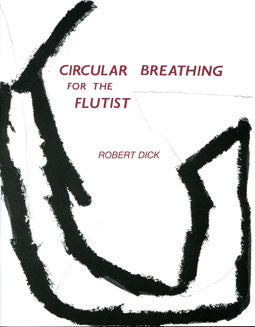 Dick, R. - Circular Breathing