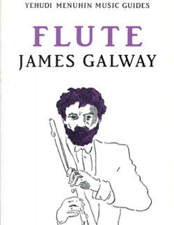 Galway, J. - Flute