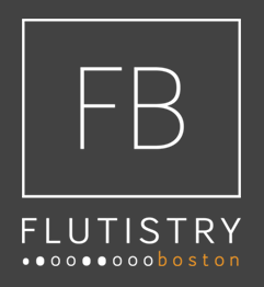 FLUTISTRY BOSTON
