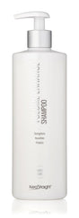 KeraStraight Volume Enhance Shampoo 500ML