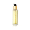 KeraStraight Ultimate Oil 100ML