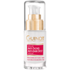Anti-Dark Spot Serum