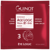 Age Logic Yeux Eye Mask