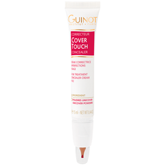 Cover Touch Concealer