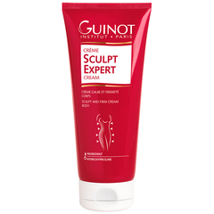 Sculpt Expert Cream