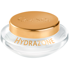 Hydrazone Cream - All skin types