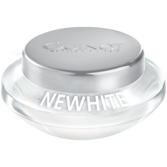 Newhite Night Cream