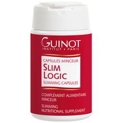 Slim Logic Slimming Capsules