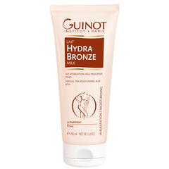 Hydra Bronze Lotion